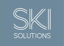 skisolutions